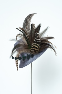 Hut_Fascinator - Kopie